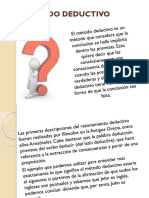 planifacion estrategica- metodos.pptx