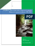 Historia_de_la_urbanizacion_Los_Chorros.pdf