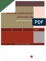 ASKEB I (KEHAMILAN)(1).docx