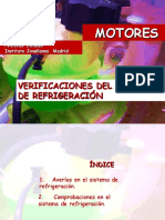 17comprobacionrefrigeracion-170210094326.pdf