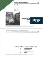 1a-Mecanica Suelo.pdf