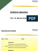 Aud Op - Material de Clase - 02