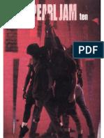 [TAB] Pearl_Jam_-_Ten.pdf