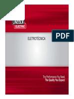 LINCOLN Eletrotecnica.pdf