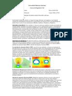 233003682-Metodos-Sostenimiento-de-Tuneles-Diego-J.docx