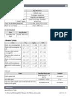 Clutch System.pdf