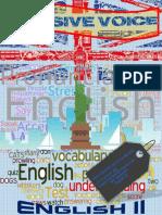 Passive Voice.pdf