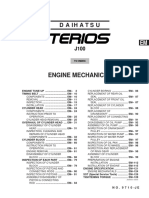 ENGINE MEKANICAL.PDF