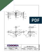 LAR 111.pdf