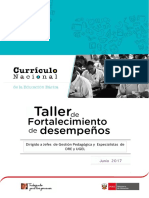 0 Separata General DRE - UGEL.pdf