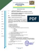 CIRCULAR EVALUACION INSTITUCIONAL 2018 2.pdf