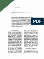 Mpc60 v310 Manual