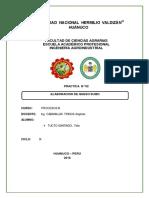 elaboraciondequesosuizo-160610201534