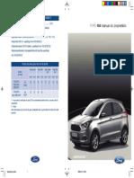 Ka-Manual do Proprietario-MY18.pdf