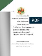 TFG_SoriaCarrion,GemaMaria.pdf