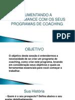 Criando programa de coaching.pdf