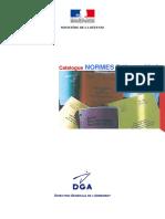 catalogue_normes_2016.pdf