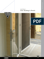 vantageresidential_doorinstallation.pdf