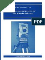 Jacinto Santamaria Pena-Problemas resueltos de topografia practica.pdf