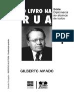 663-Livro-na-rua-04-Gilberto-Reimpressao.pdf