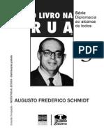 406-Livro-Na-Rua-05-Augusto-Frederico-Schimidt.pdf