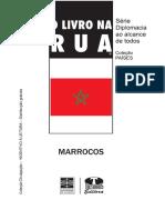Marrocos - PI