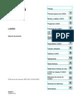 456622-An-01-Es-siemens Logo Kp300 Basic Starterkit