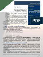 211 Criteres Microbiologiques Quelles Interpretations Mai 2008 1