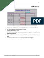 practica-1 (2).pdf
