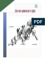 DISEÑO DE ARBOLES Y EJES.pdf
