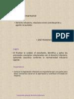 Copia de Ppt Cuarta Unidad Legislacion Empresarial (1)
