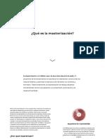 ¿Qué Es La Masterización_ _ LANDR