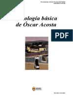 Antologia Basica