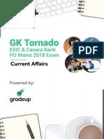 gradeup CA.pdf