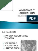 ALABANZA Y ADORACION.pptx