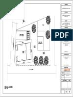 As Build Drawing Masjid Taqwa.pdf