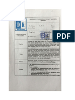 spo perlindungan.pdf