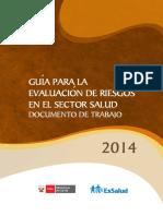guia_evaluacion_riesgos_salud+(1)