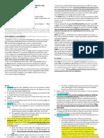 [03] Ponce de Leon v. RFC [Austria].pdf