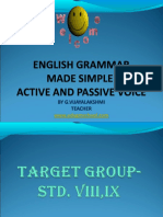 Activeandpassivevoice Gv 130716231606 Phpapp01 (1)