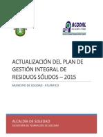 324692200-Pgirs-Soledad-2015.pdf