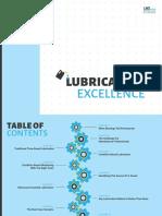 UE Systems Lubrication eBook