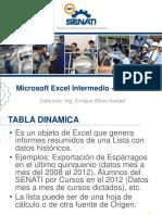 clasetablasdinamicas-150522131221-lva1-app6892.pdf