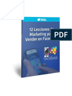 12-Lecciones-de-Marketing-para-Vender-en-Facebook.pdf