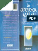 laexperienciaastral-170615200324.pdf