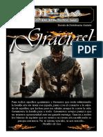DDLA Revista Nº7