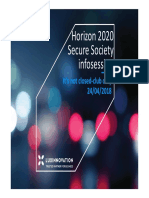 20180424-horizon-2020-security-infosession-1.pdf