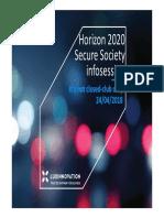 20180424-horizon-2020-security-infosession-1.pdf