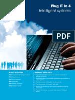 ch04_intelligent_systems.pdf
