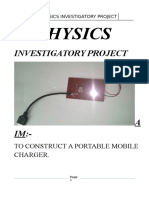 Docshare.tips Physics Investigatory Project Class 12